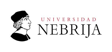 Nebrija
