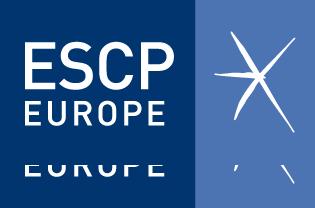 ESCP Europe BS