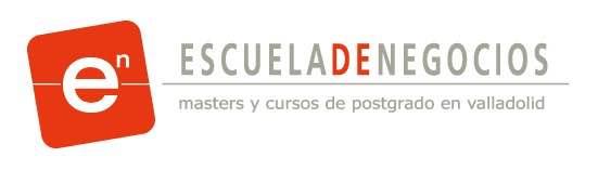 Cámara de Valladolid BS