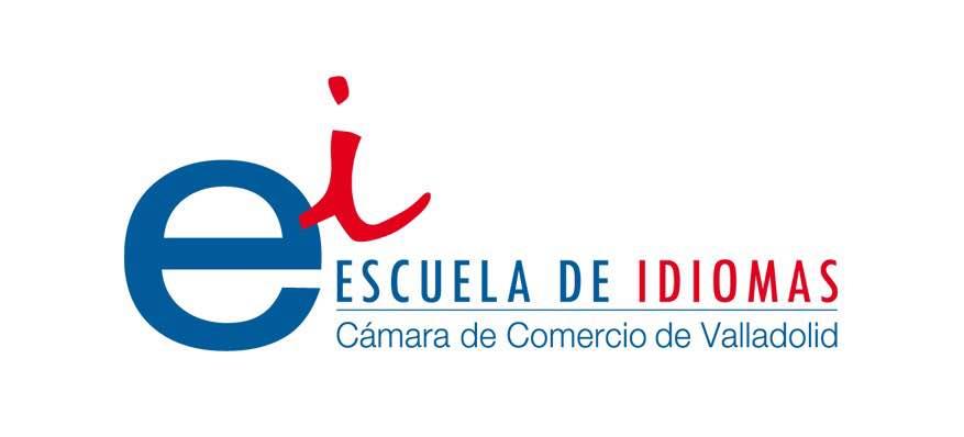 Cámara de Valladolid Idiomas