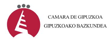 Cámara de Gipuzkoa