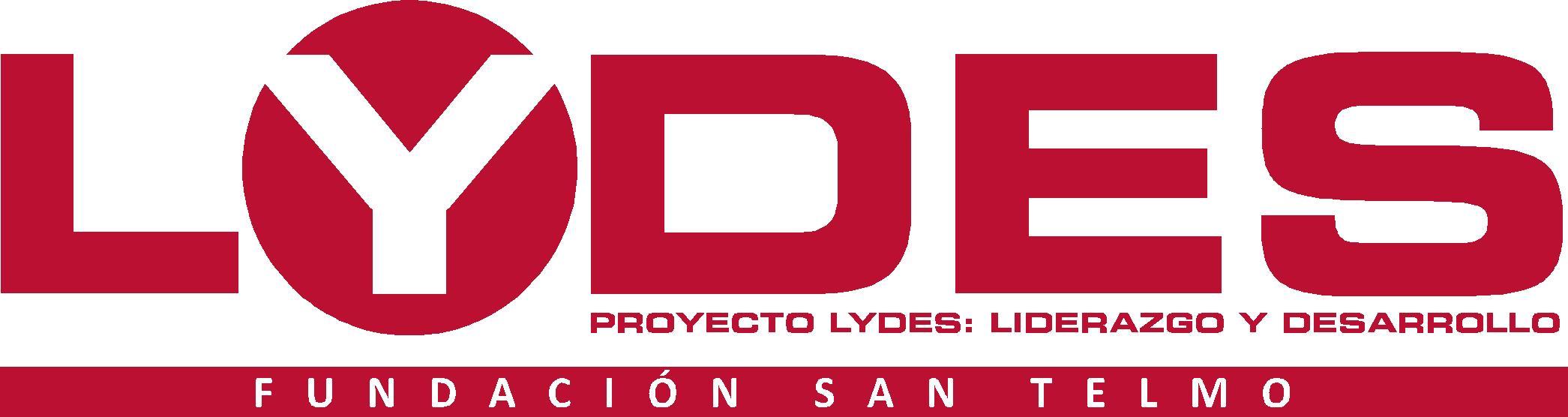 LYDES-F.SANTELMO
