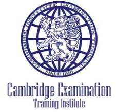 Cambridge Examination Training Institute